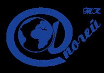 Туристическая компания Апогей ТК